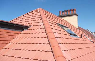 roof-repairs-Manchester