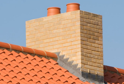 roofing-services-Salford